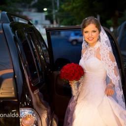 Casamento mês de maio  #França x Brasil